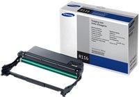 Samsung MLT-R116/SEE - originální černý válec, HP SV134A, 9000 stran