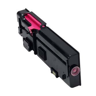 Toner Dell V4TG6 (593-BBBS) originální, purpurový (magenta), pro Dell C2660dn/C2665dnf, 4000 str.