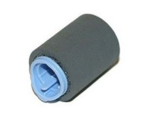 HP RM1-0037-020CN Paper Feed Roller