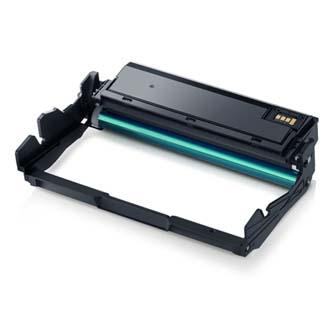 Samsung MLT-R204 - originální válec, black, 30000str., pro SL-M3325/ 3820/ 3825/ 4025/ M3375/ 3875/ 4075