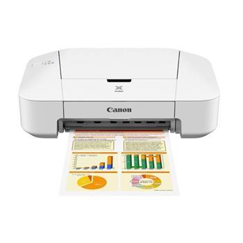 CANON Pixma iP2850, inkoustová tiskárna