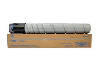 Konica Minolta A33K050 - originální toner TN-322, black, 28800str., Minolta Bizhub 224e/284e/364e
