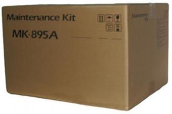 Kyocera 1702K00UN1 - Servis Kit MK-895A