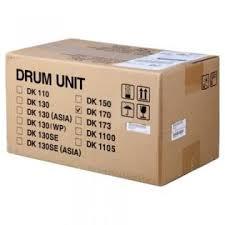 Kyocera Mita DK-170 - origináln válec (drum), 302LZ93061