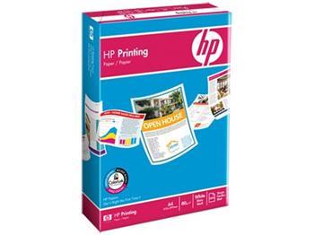 HP CHP210 Printing paper A4/80g, balení 500 listů