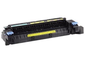 HP CE515A - originální zapékací jednotka