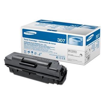 Samsung MLT-D307U/ELS Black