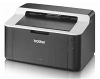 BROTHER tiskárna laser. HL-1112E (20str.,HQ-1200dpi, 1MB, GDI, USB 2.0)