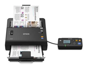 EPSON skener WorkForce DS-860N