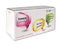 Xerox alternativní toner Kyocera TK590 pro FS-C5250,FS-C2026,C2126, (5000str, Yellow) - Allprint