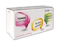 Xerox alternativní toner Kyocera TK560 pro FS-C5300,C5350, (10000str, Magenta) - Allprint