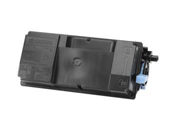 Toner Kyocera TK-3150 originální, černý (black) pro Ecosys M3040idn, M3540idn, 14500 str.