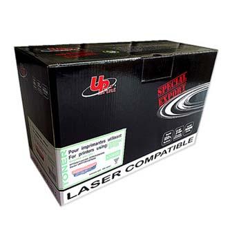 UPrint kompatibilní toner s CE250A, black, 5000str., H.504ABE, pro HP Color LaserJet CP3525