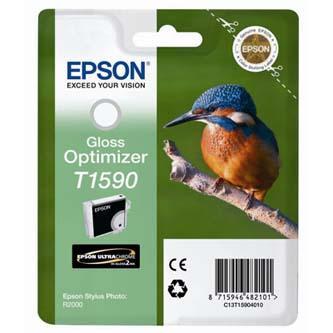 Epson C13T15904010, Epson Stylus Photo R2000