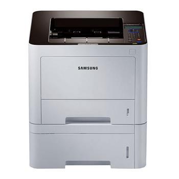 SAMSUNG SL-M4020ND - Černobílá laserová tiskárna