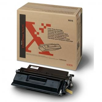 Xerox 113R00445, originální toner pro Xerox DocuPrint N2125 (10.000 str)