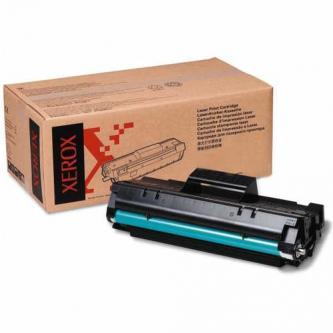 Toner Xerox 106R01410, originální, černý (black), 25000 str