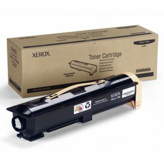 Toner Xerox (106R01294), originální, černý (black) pro Phaser 5550