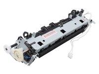 HP RM1-4431-000CN 220-240V - Zapékací jednotka (fuser unit)