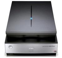 Epson Perfection V800 - Fotografický skener, A4, 6 400 dpi, USB 2.0
