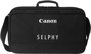 Canon DCC-CP3 strap 0039X580 - brašna pro tiskárny Selphy, černá