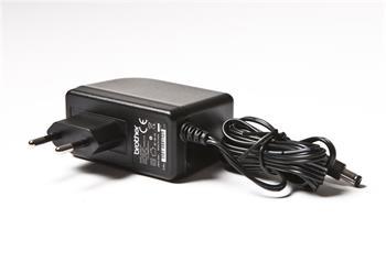 Brother ADE001EU - Síťový adaptér pro PT