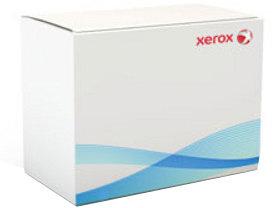 Xerox 3550KPL - natkit pro 3550