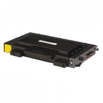 Samsung toner CLP-510D3K, black, 3000str., pro CLP-510, N