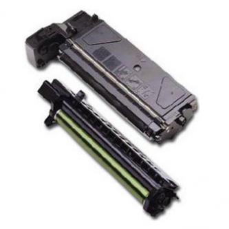 Samsung toner SCX 5312D6, black, 6000str., pro SCX-5112, 5115, 5315F, 5312
