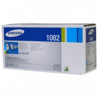 Samsung toner MLT-D1082S, black, 1500str., pro ML-1640, 2240