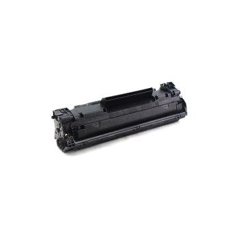 HP CF283A - kompatibilní (83A) - pro LJ Pro Mfp M125nw/ M127fn/ M127fw
