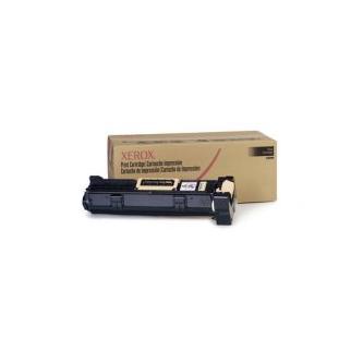 Xerox 006R01182 - originální černý toner pro Xerox WC123/128