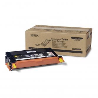 Toner Xerox Yellow pro Phaser 6180 (2.000 str)