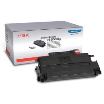 Xerox 106R01378 - originální černý toner pro Xerox Phaser 3100MFP (2.200 str)