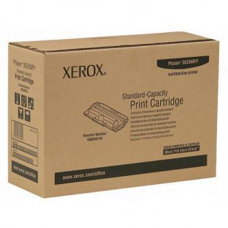 Toner Xerox Black pro Phaser 3635MFP (5.000 str)