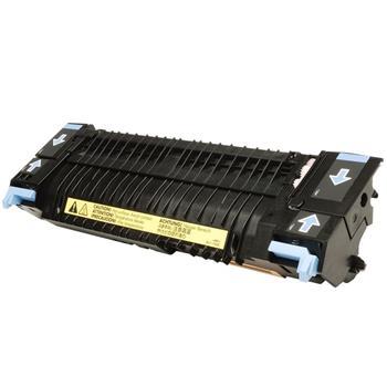 HP RM1-2743-060CN, RM1-2743-170CN zapékací jednotka (fuser unit) 220V