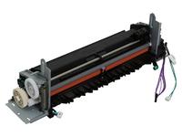 HP RM1-6741-230CN (RM1-6741-370CN) zapékací jednotka (fuser unit) 220V HP LJ CM2320, CP2025