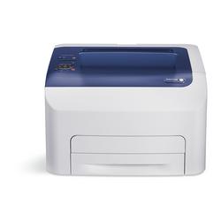 Xerox Phaser 6022NI, barevná laser tiskarna, A4