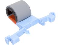 HP RM1-2760-000CN - MSP1565 Pickup Roller 250 Sheet Tray