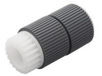 HP RL1-1289-000CN Paper Pickup Roller