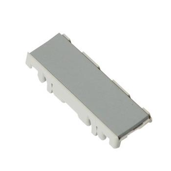 HP RL1-0007-000CN Separation Pad Tray 1