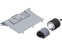 HP CF081-67903 Pick/Feed and separation pad