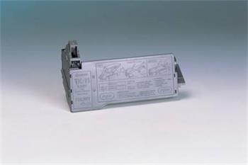 Toner Kyocera TK11, black, 1500str., Kyocera Mita FS-400, A