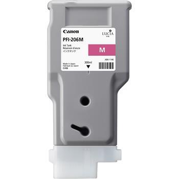 Canon PFI-206M (CF5305B001) iPF-6400, iPF-6450