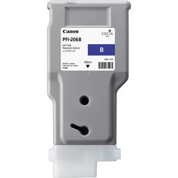 Canon PFI-206B (CF5311B001) iPF-6400, iPF-6450