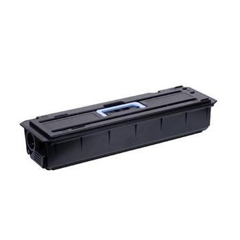 Toner Kyocera TK655, black, Kyocera Mita FS-6030, 8030