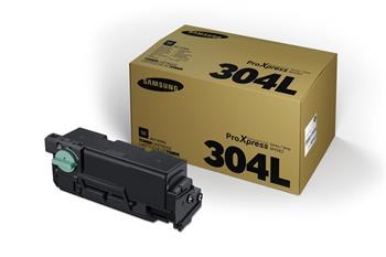 Samsung MLT-D304L/ELS 20 000 stran Toner Black
