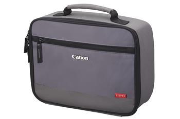 Canon 0035X550 - brašna pro Selphy - šedá