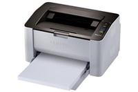 Samsung SL-M2026/SEE - Černobílá laserová tiskárna (USB, manuální duplex)
