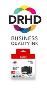 Canon 9182B004 - originální sada inkoustů PGI-1500XL BK/C/M/Y